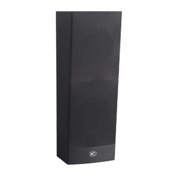 اسپیکر | باند ستونی  ITC Audio T-602X