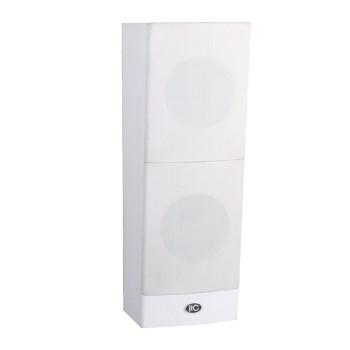 اسپیکر | باند ستونی  ITC Audio T-602XW