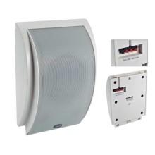 قیمت خرید فروش اسپیکر | باند ستونی  ITC Audio T-612