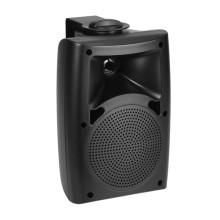 قیمت خرید فروش اسپیکر | باند ستونی  ITC Audio T-775S