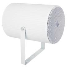 قیمت خرید فروش اسپیکر موزیکال | دکوراتیو  ITC Audio T-770