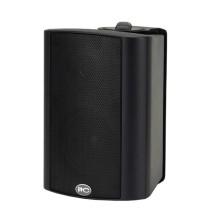 قیمت خرید فروش اسپیکر موزیکال | دکوراتیو  ITC Audio T-776