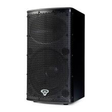 قیمت خرید فروش اسپیکر | باند اکتیو سروین وگا Cerwin-Vega P1000X