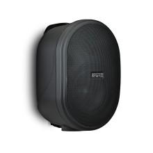 قیمت خرید فروش اسپیکر موزیکال | دکوراتیو  Apart Audio OVO8-BL
