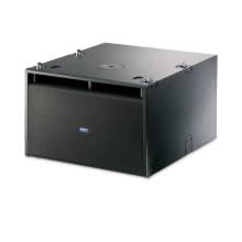 قیمت خرید فروش اسپیکر | باند اکتیو اف بی تی FBT Mitus 212FSA