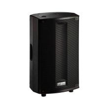قیمت خرید فروش اسپیکر | باند اکتیو اف بی تی FBT ProMaxX 110A