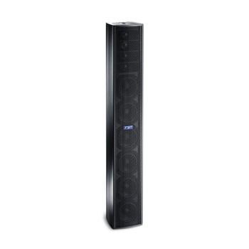 اسپیکر | باند ستونی اف بی تی FBT Vertus CLA 604A
