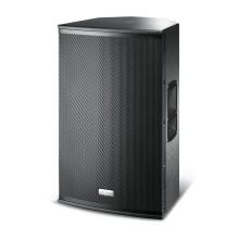 قیمت خرید فروش اسپیکر | باند پسیو اف بی تی FBT X-Pro 10