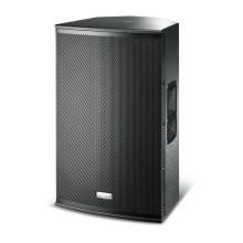 قیمت خرید فروش اسپیکر | باند پسیو اف بی تی FBT X-Pro 15