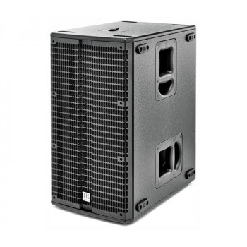 ساب ووفر اکتیو اچ کی آدیو HK Audio Elements E210 SUB AS