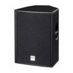 اسپیکر | باند اکتیو اچ کی آدیو HK Audio PRO 15 XA