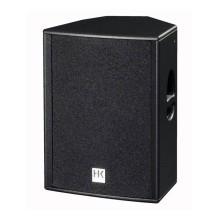 قیمت خرید فروش اسپیکر   باند اکتیو اچ کی آدیو HK Audio PRO 15 XA