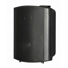 قیمت خرید فروش اسپیکر | باند پسیو اچ کی آدیو HK Audio IL 80-TB