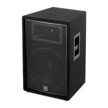 قیمت خرید فروش اسپیکر | باند پسیو جی بی ال JBL JRX215