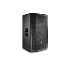 قیمت خرید فروش اسپیکر | باند اکتیو جی بی ال JBL PRX815