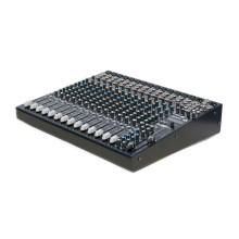 قیمت خرید فروش میکسر صدا مونتاربو Montarbo MC-R16FX
