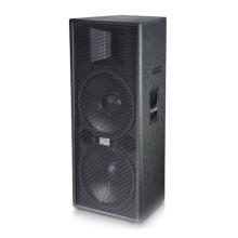 قیمت خرید فروش اسپیکر | باند اکتیو مونتاربو Montarbo W28As