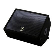 قیمت خرید فروش اسپیکر | باند پسیو یاماها Yamaha A12M