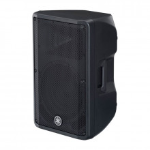 قیمت خرید فروش اسپیکر | باند اکتیو یاماها Yamaha DBR12