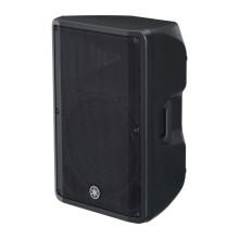 قیمت خرید فروش اسپیکر | باند اکتیو یاماها Yamaha DBR15