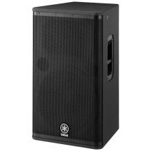 قیمت خرید فروش اسپیکر | باند اکتیو یاماها Yamaha DXR15