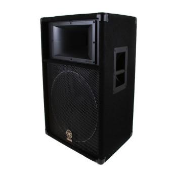 اسپیکر | باند پسیو یاماها Yamaha S115V