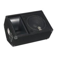 قیمت خرید فروش اسپیکر | باند پسیو یاماها Yamaha SM12V