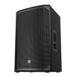 اسپیکر | باند اکتیو الکتروویس Electro Voice EKX-15P