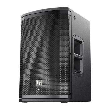اسپیکر | باند اکتیو الکتروویس Electro Voice ETX-10P