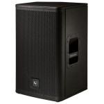 اسپیکر | باند پسیو الکتروویس Electro Voice ELX112