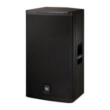 قیمت خرید فروش اسپیکر | باند اکتیو الکتروویس Electro Voice ELX115P