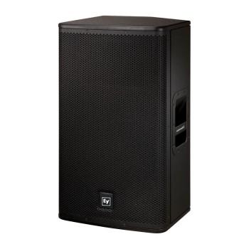 اسپیکر | باند اکتیو الکتروویس Electro Voice ELX115P