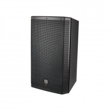 قیمت خرید فروش اسپیکر | باند اکتیو الکتروویس Electro Voice ZLX-15BT