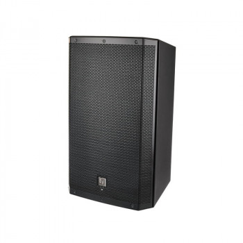 اسپیکر | باند اکتیو الکتروویس Electro Voice ZLX-15BT