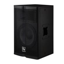 قیمت خرید فروش اسپیکر | باند پسیو الکتروویس Electro Voice TX1122