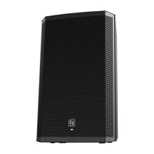 قیمت خرید فروش اسپیکر | باند اکتیو الکتروویس Electro Voice ZLX-15P