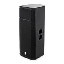 قیمت خرید فروش اسپیکر | باند پسیو جی بی ال JBL PRX425