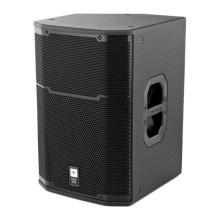 قیمت خرید فروش اسپیکر | باند پسیو جی بی ال JBL PRX415M