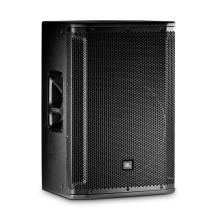 قیمت خرید فروش اسپیکر | باند پسیو جی بی ال JBL SRX815