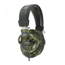 قیمت خرید فروش هدفون دی جی و مانیتورینگ آدیو تکنیکا Audio-Technica ATH-PRO5MK2 CM