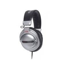قیمت خرید فروش هدفون دی جی و مانیتورینگ آدیو تکنیکا Audio-Technica ATH-PRO5MK2 SV