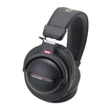 قیمت خرید فروش هدفون دی جی و مانیتورینگ آدیو تکنیکا Audio-Technica ATH-PRO5MK3 BK