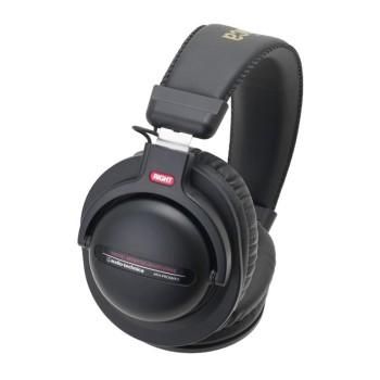 هدفون دی جی و مانیتورینگ آدیو تکنیکا Audio-Technica ATH-PRO5MK3 BK