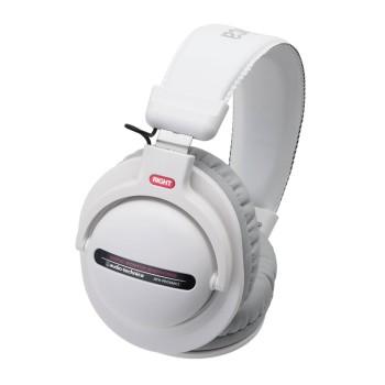 هدفون دی جی و مانیتورینگ آدیو تکنیکا Audio-Technica ATH-PRO5MK3 WH