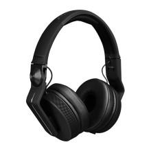 قیمت خرید فروش هدفون دی جی پایونیر Pioneer HDJ-700-K