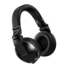 قیمت خرید فروش هدفون دی جی پایونیر Pioneer HDJ-X10