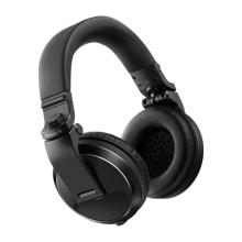 قیمت خرید فروش هدفون دی جی پایونیر Pioneer HDJ-X5
