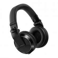 قیمت خرید فروش هدفون دی جی پایونیر Pioneer HDJ-X7