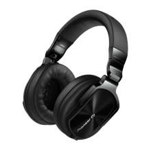 قیمت خرید فروش هدفون دی جی پایونیر Pioneer HRM-6
