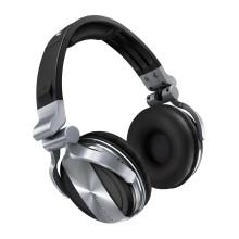 قیمت خرید فروش هدفون دی جی پایونیر Pioneer HDJ-1500